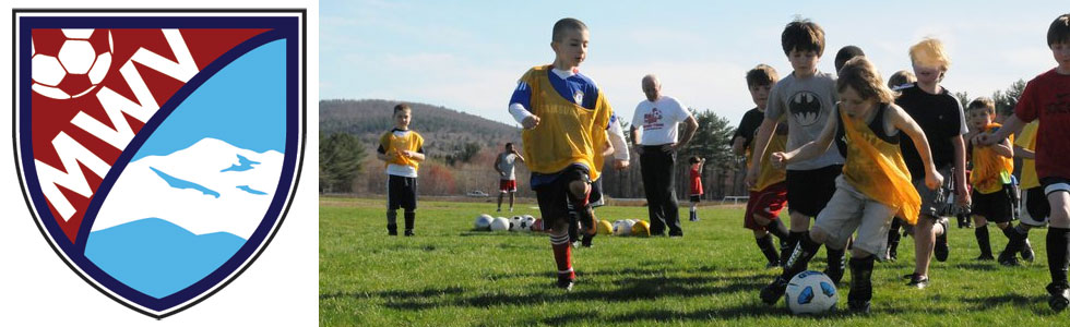 Mount Washington Valley MWV Soccer Club