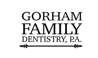 Gorham Family Dentistry