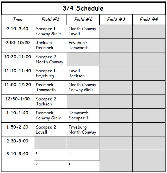 ValleyCupSchedule3-4