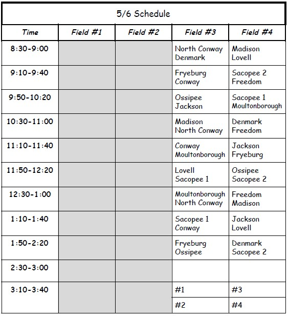 ValleyCupSchedule5-6