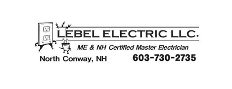 Lebel Electricl